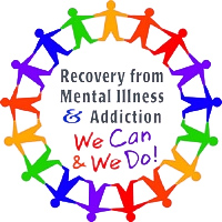 Allegheny County Coalition for Recovery