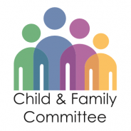 Child and Family Flyer