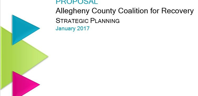 ACCR Plans Strategic Planning for 2017