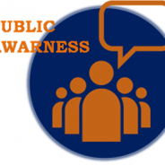 Public Awareness Committee Re-Launch